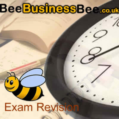 btec business unit 2 finance exam