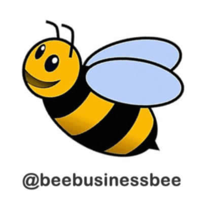 bee business bee buss1 live revision