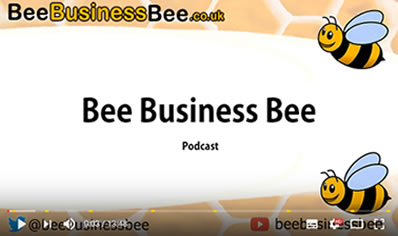 Bee Business Bee Podcast
