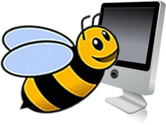 beebusinessbee computing